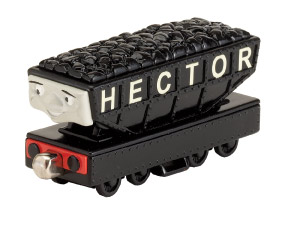 Hector - Thomas & Friends Wooden Railway
